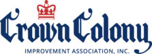 Crown Colony Improvement Association, Inc.